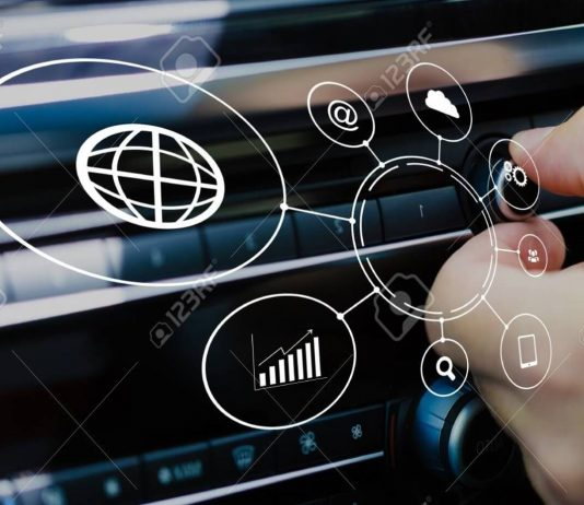 Automotive IoT Market Trends and Analysis Driving the Future